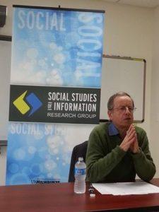 Schudson_seminar